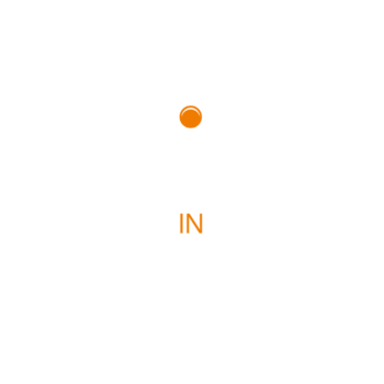 Gaming in Turkey Ozan Aydemir Kimdir