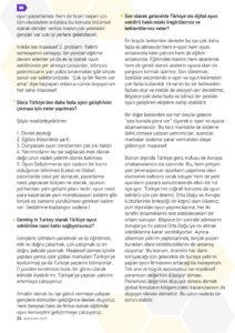 Basinda Ozan Aydemir Founders Dergisi